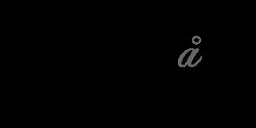 straleロゴ